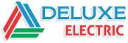 DELUXE ELECTRIC RO