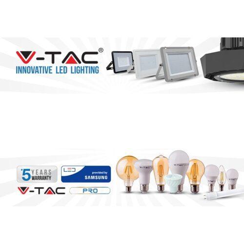 Electrice Iluminat